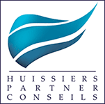 Huissiers Partner Conseils